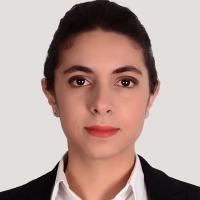 Sara Bakraoui