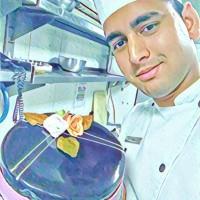 Amit Lingwal