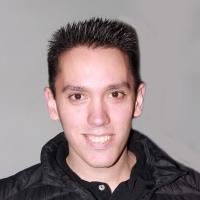 Augusto Marco Guasco Perez