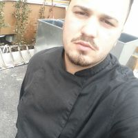 Matteo De Blasio