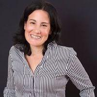 Ruth Marin Aldea