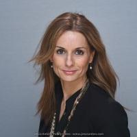 Nancy De Lama Cladera