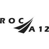 ROC A 12