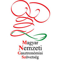Hungarian National Gastronomic Association