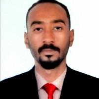 Khalid Elmahdi