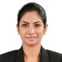 Priyanka Gopalakrishnan