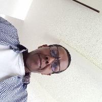 Abdelcadir Ahmed