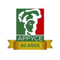 Escuela Appyce