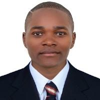Stephen Wanyande