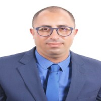 Ali Rmadi