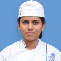Manasha Srinivasan