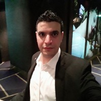 Hassan Shams