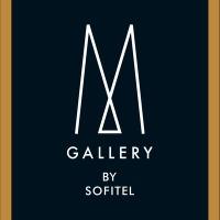 MGallery by Sofitel