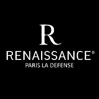 Renaissance Paris la Defense