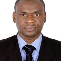 Jephthah Oghwororo