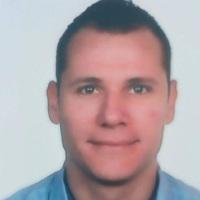 Robert Kuzmanoski