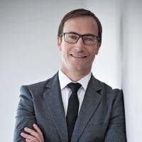 Nicolas Romero Oneto