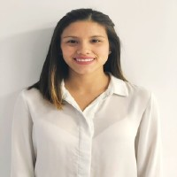 Adriana Arenas Maccari