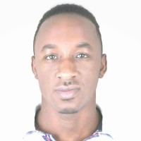 Ibrah Tumuhairwe
