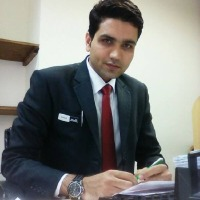 Kashif Siddiquei