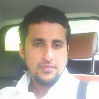 Mohamed Shajeer