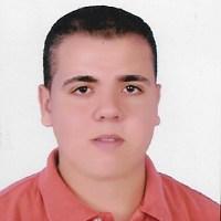 Mohammed Samak