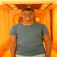 Kennedy Munyao