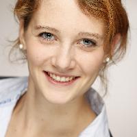 Anna Kuehnert