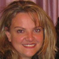 Claudia Lawlor