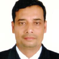 Faisal Poothankodan