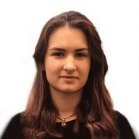 Alena Dybkina