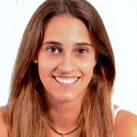 Cristina Vergés