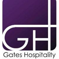 Gates Hospitality