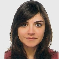 Nicole Cocconi