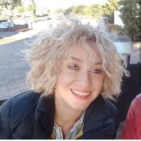 Debora Bertazzolo