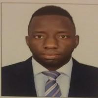 John stephen Asiimwe
