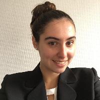 Cassandra Girard