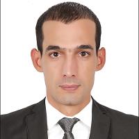 Hicham Mohssine