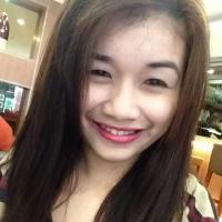 Jermel Thea Villanueva