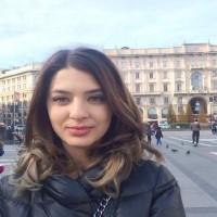 Adelina Vasilescu