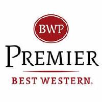 Best Western Premier Hôtel Beaulac