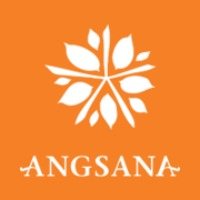 Angsana Velavaru
