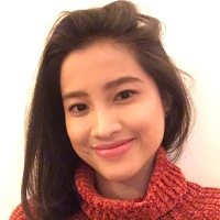 Tenny Nguyen