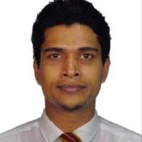 Sithul Randeniya