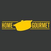 HomeGourmet