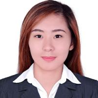 Donna thea Lim