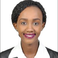 Femmy Wanjiru