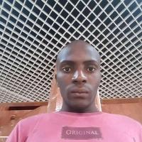 Mbowe Jua