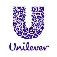 Unilever Schweiz GmbH