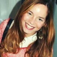 Pamella Dias